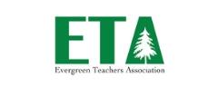 ETA-1
